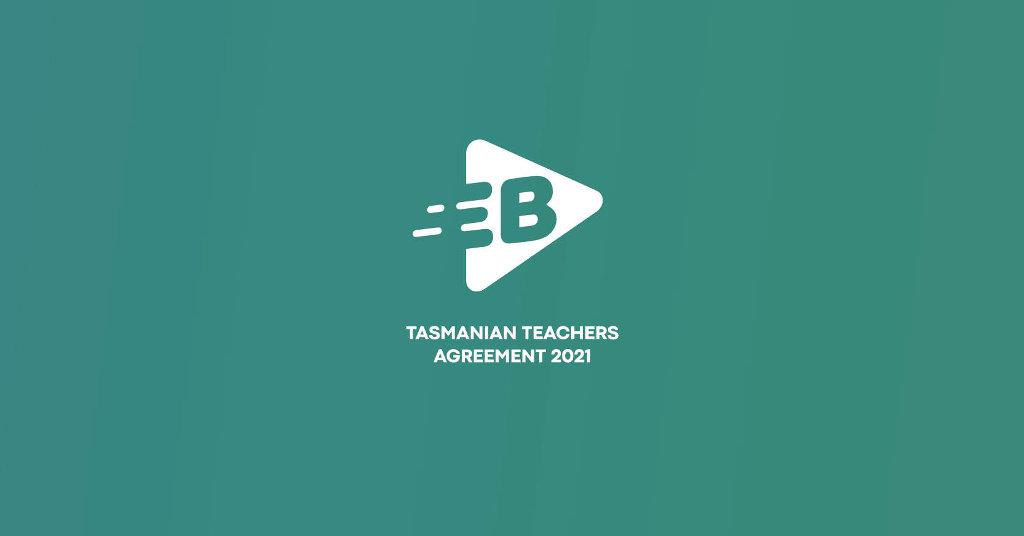 Teacher EBA Update