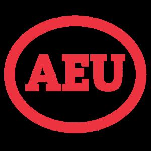 Profile photo of AEU Tasmania
